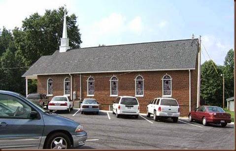 _baptist_church)