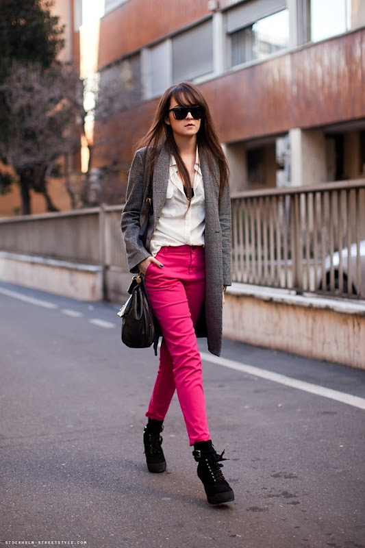 stockholm-street-style-pink-jeans