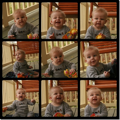 charlie.faces