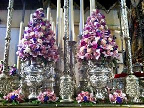 exorno-floral-feroviarios-semana-santa-2012-(3).jpg
