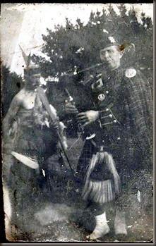 MaoriSamandPiper