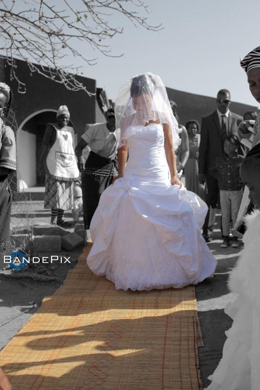 BandePix Photography 05
