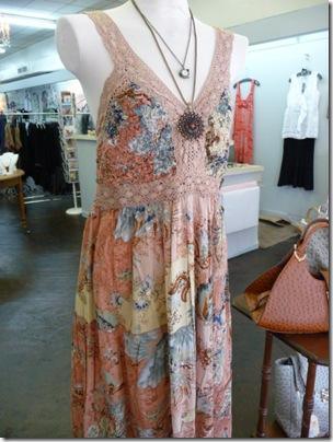 dresses 002