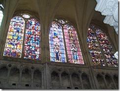 2013.07.01-043 église Saint-Pierre