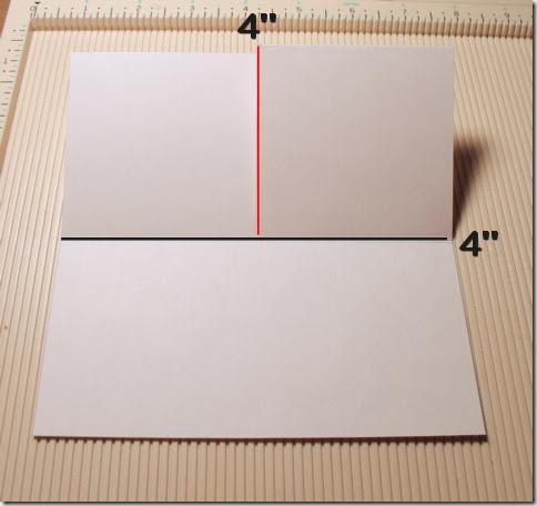 cut n fold-480