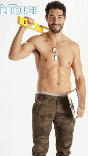 built-shane-shirtless