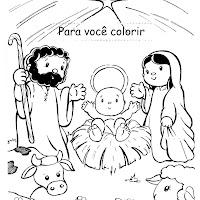 atividades de natal para EI (21).jpg