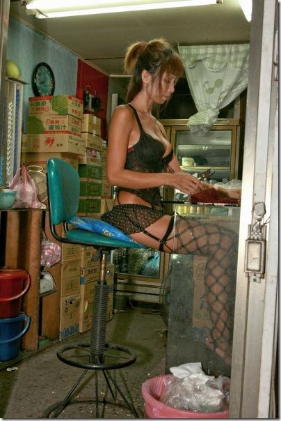 betel-nuts-women-24