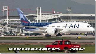 SCEL_V278C_0030_Boeing_787_LAN_CC-BBA