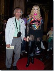 2011.08.15-132 Madonna