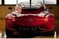 Alfa-Romeo-Disco-Volante-2012-11