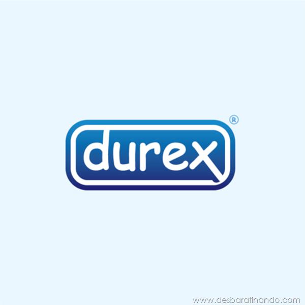 logo-logotipo-comic-sans-desbaratinando (2)