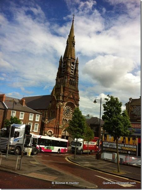 Belfast_Ireland2013 085