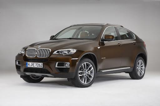 2013-BMW-X6-01.jpg