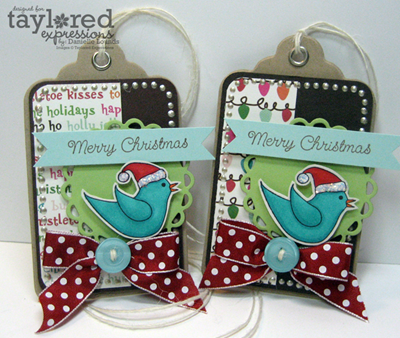 WingsOfJoyTags_1And2