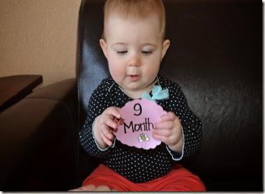 9 months 251