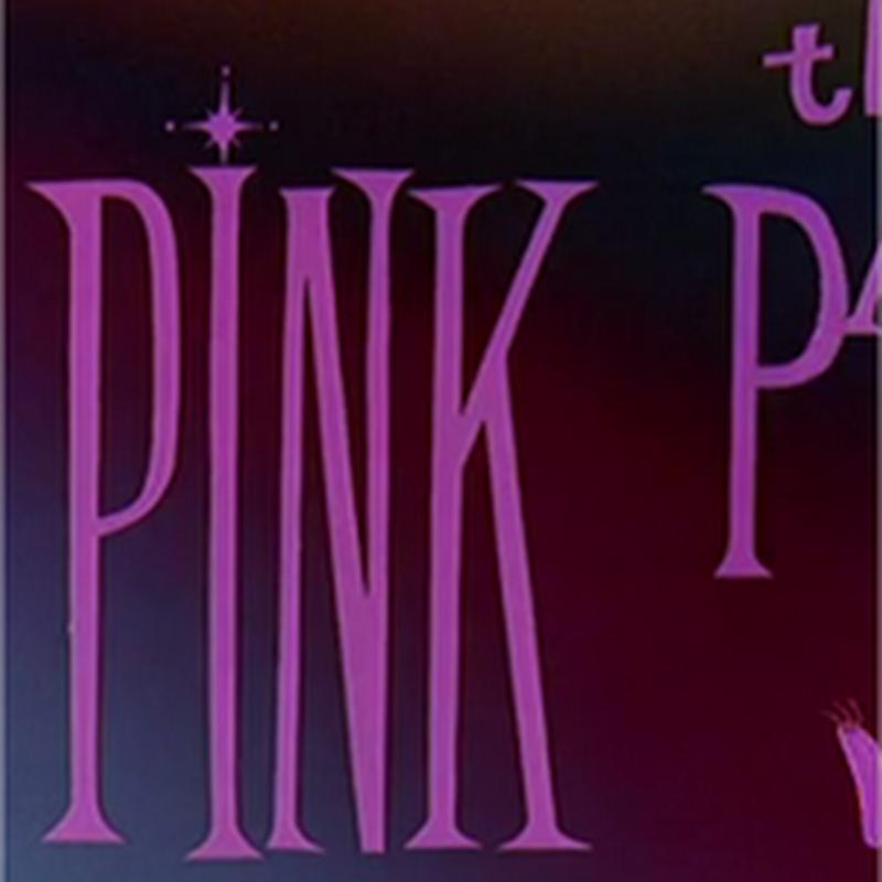 La historia del diseño de títulos de películas