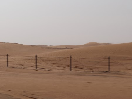 Dune de nisip