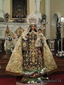 carmen-coronada-de-malaga-2013-felicitacion-novena-besamanos-procesion-maritima-terrestre-exorno-floral-alvaro-abril-(13).jpg