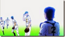 Diamond no Ace - 42 -16