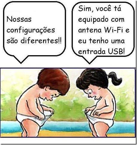 configuracoes_do_sexo