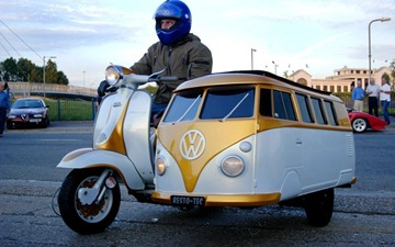 vw-sidecar-can-scooter-bus-800x500