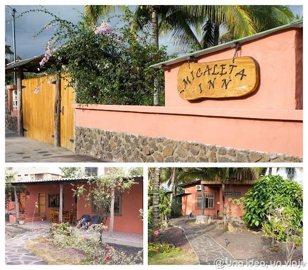 consejos-viajar-islas-galapagos-precios-alojamiento-tours-excursiones-unaideaunviaje-2.jpg