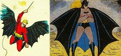 Bat-Man1939