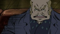 [sage]_Lupin_the_Third_-_Mine_Fujiko_to_Iu_Onna_-_08_[720p][10bit][9677463F].mkv_snapshot_03.08_[2012.05.24_22.07.02]