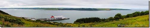 11 Loch-Ryan-panorama