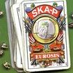 SKA-P - Eurosis
