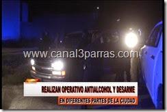 IMAG. REALIZAN OPERATIVO ANTIALCOHOL Y DESARME EN DIF. PARTES DE LA CIUDAD.mp4_000012645