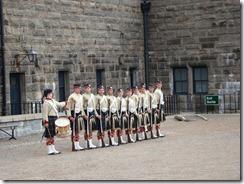 2012-06-19 DSC04838 78th Highland Regiment
