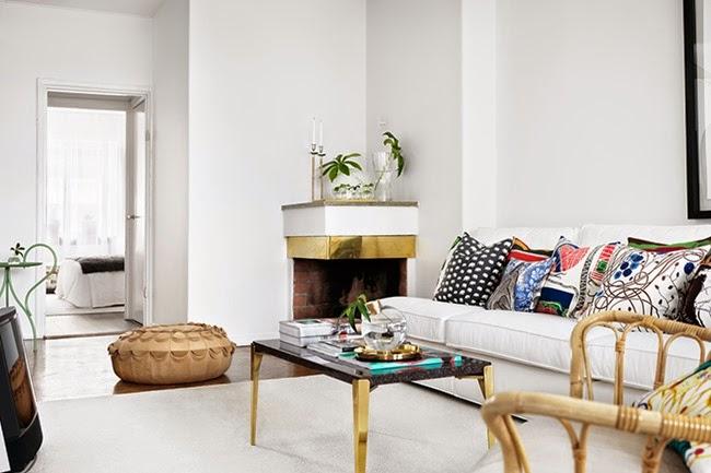 Interior_styling_appartamento_stoccolma_Mikael_Beckman_1
