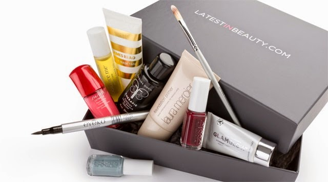 latest-in-beauty-box-GetTheGloss