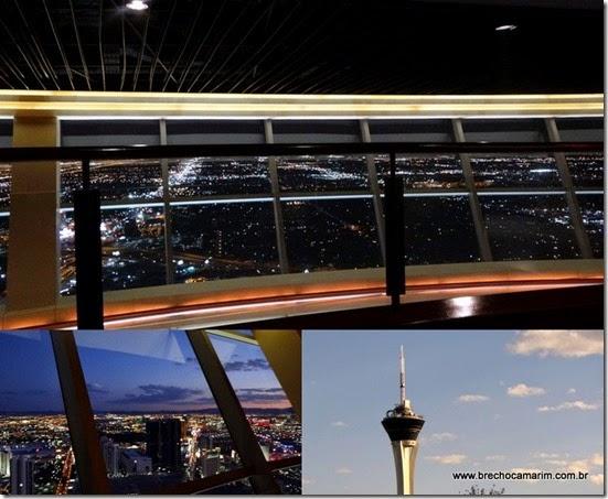 Setembro 2013 (Las Vegas)