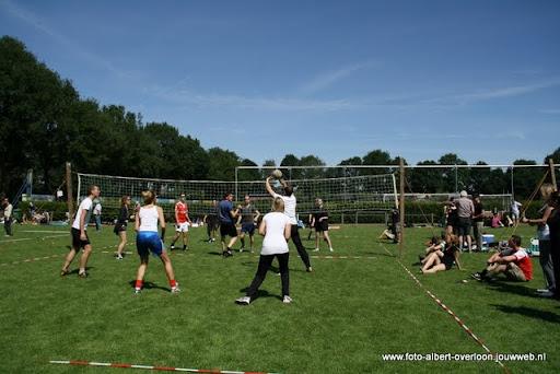 sportivo volleybal toernooi overloon 02--6-2011  (5).JPG
