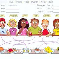 food 1.jpg