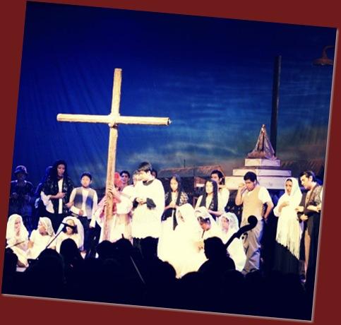 Copia de cavalleria rusticana 2012 coro unap (5)