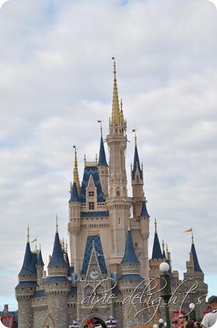 Disney December 2012 391