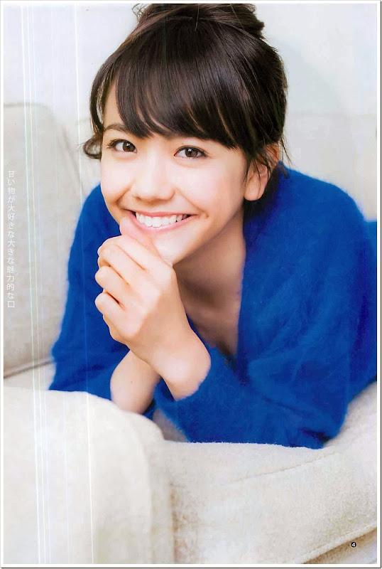 Matsui_Airi_Young_Jump_Magazine_gravure_04
