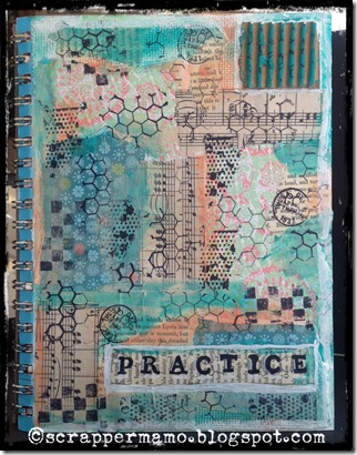 practice art journal cover wm