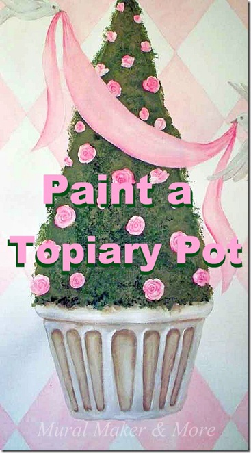 paint-topiary-pot-1