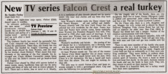 1981-12-04_Ottawa Citizen - New TV Series a real turkey
