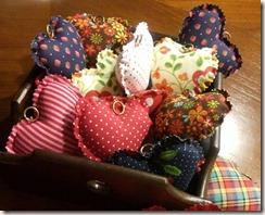 coracao-tecido-patchwork .2