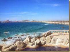 20140221_Cabo Bay (Small)