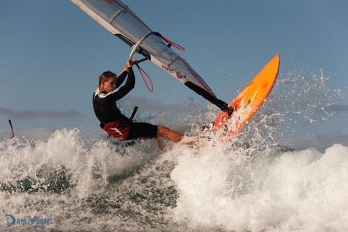 12_windsurfing15
