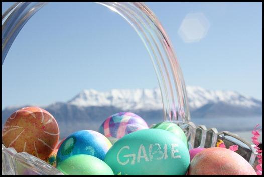 Easter 051 (Medium)
