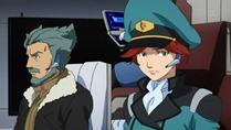 [sage]_Mobile_Suit_Gundam_AGE_-_45_[720p][10bit][38F264AA].mkv_snapshot_09.05_[2012.08.27_20.29.21]