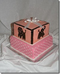 baby-shower-zoo-cake